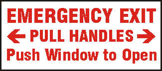 emergency exit window sticker large.png (4585 bytes)
