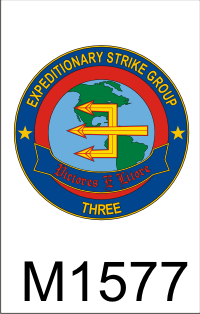 expeditionary_strike_group_three_emblem_dui.png (46290 bytes)
