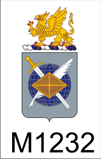 finance_corps_coat_of_arms_dui.png (44186 bytes)
