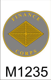 finance_corps_plaque_dui.png (44620 bytes)