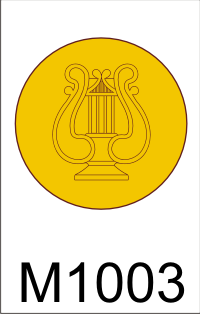 gold_military_band_dui.png (27390 bytes)