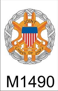 joint_chiefs_of_staff_emblem_dui.png (61122 bytes)