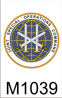 joint_special_operations_command_dui.png (53647 bytes)
