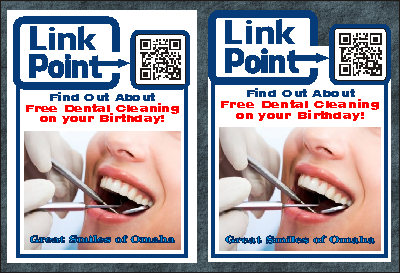linkpoint_dental_sign_and_decal.png (123506 bytes)