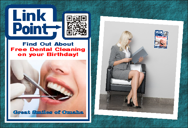 linkpoint_dentist_sign.png (322732 bytes)