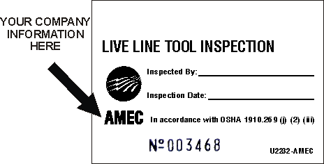 live line tool inspection decal.png (11836 bytes)