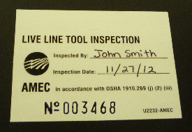 live line tool inspection installed.png (91697 bytes)