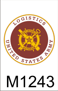 logistics_branch_plaque_dui.png (42494 bytes)