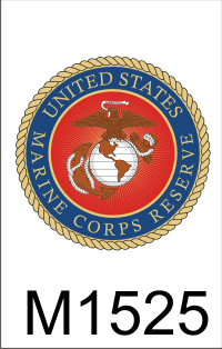 marine_corps_reserve_seal_dui.png (59793 bytes)