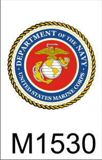 marine_corps_seal_dui.png (57831 bytes)