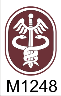 medical_command_patch_dui.png (41320 bytes)