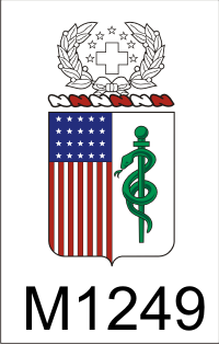 medical_corps_coat_of_arms_dui.png (34354 bytes)