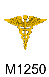 medical_corps_dui.png (26399 bytes)