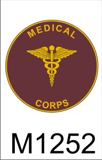 medical_corps_plaque_dui.png (30937 bytes)