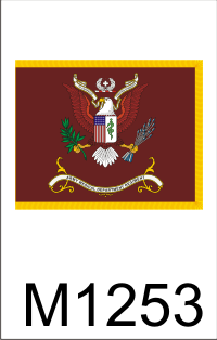 medical_corps_regiment_colours_dui.png (31079 bytes)