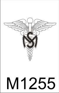 medical_service_corps_dui.png (27357 bytes)