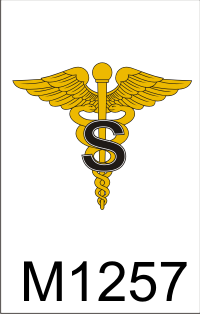medical_specialist_corps_dui.png (27720 bytes)