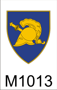 military_academy_blue_shield_dui.png (28656 bytes)