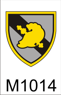 military_academy_grey_shield_dui.png (24813 bytes)