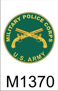 military_police_corps_plaque_dui.png (38721 bytes)