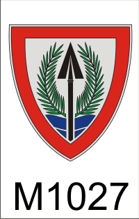 multinational_corps_iraq_1_dui.png (43449 bytes)