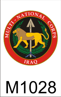 multinational_corps_iraq_2_dui.png (53563 bytes)