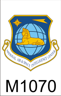 national_air_&_space_intelligence_center.png (49085 bytes)