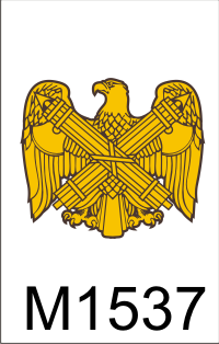 national_guard_bureau_emblem_dui.png (49912 bytes)