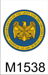 national_guard_bureau_seal_dui.png (54920 bytes)
