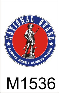 national_guard_emblem_dui.png (45003 bytes)