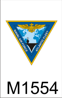 naval_air_force_atlantic_fleet_emblem_dui.png (32107 bytes)