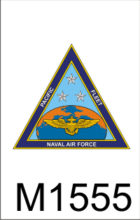 naval_air_force_pacific_fleet_emblem_dui.png (31791 bytes)