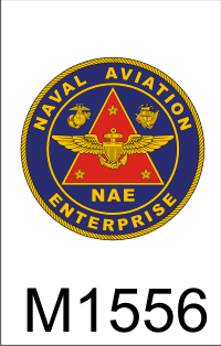 naval_aviation_enterprise_emblem_dui.png (49671 bytes)