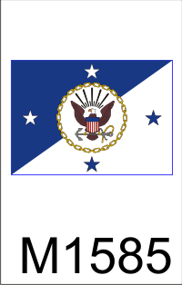 naval_operations_chief_flag_dui.png (23077 bytes)