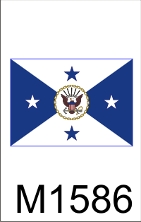 naval_operations_vice_chief_flag_dui.png (20887 bytes)