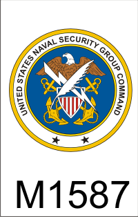 naval_security_group_command_emblem_dui.png (58125 bytes)