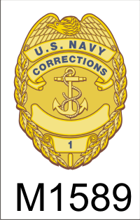 navy_corrections_badge_dui.png (70861 bytes)