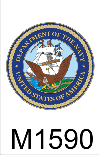 navy_department_seal_dui.png (64093 bytes)