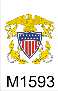 navy_officer_badge_dui.png (53498 bytes)