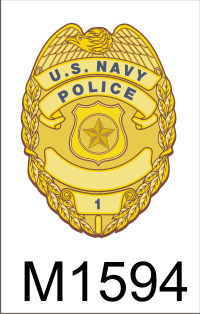 navy_police_badge_dui.png (66427 bytes)