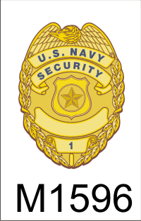 navy_security_badge_dui.png (64978 bytes)