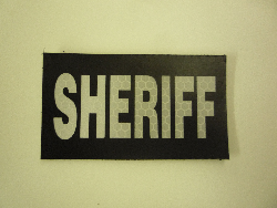 non infrared sheriff patch.png (78585 bytes)