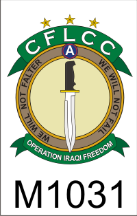 operation_iraq_freedom_cflcc_dui.png (53574 bytes)
