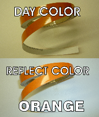 orange_reflective_pinstripe.png (95392 bytes)