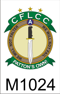 pattons_own_cflcc_dui.png (50759 bytes)