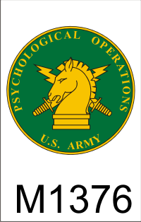 psychological_operations_branch_plaque_dui.png (41556 bytes)