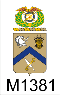 quartermaster_corps_coat_of_arms_dui.png (43501 bytes)