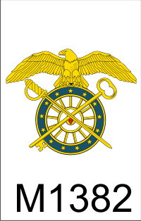 quartermaster_corps_dui.png (48272 bytes)