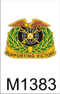 quartermaster_corps_supporting_victory_dui.png (52153 bytes)