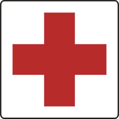 red_cross_magnetic_sign.jpg (11528 bytes)